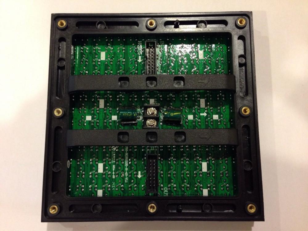 LED Module  (1)