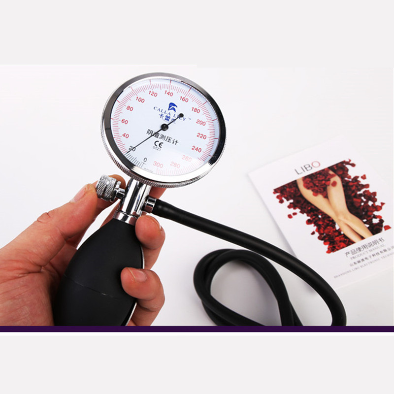 2017 Vaginal Pressure Gauge Relaxation State Measurement Medical Themed Toys Sex Machine Shrink Ben Wa Ball Sex Toys for Women