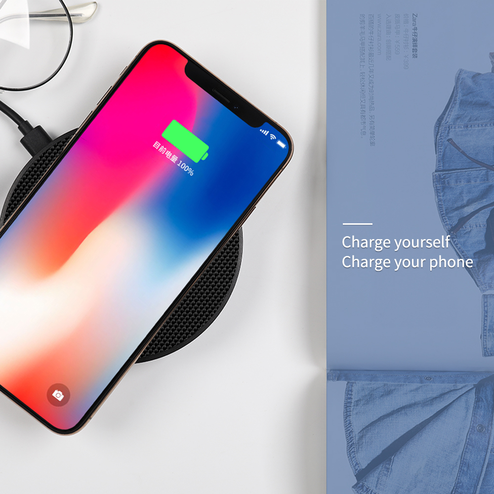 15W-Fast-Wireless-Charger-(27)