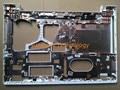 Brand new laptop bottom case shell for lenovo G50-80 g50-70 75 G50 45 30