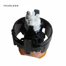 Fuel Gas Pump Module 16141180318 E8234M For BMW E32 E34 E38 525i 525iT 530i 535i 540i 735i 735iL 740i 740iL M5 1988-1995 TY-234 high quality new heater blower resistor for bmw e34 525i 530i 535i 540i m5 64118391699
