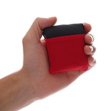 Folding Camping Picnic Mat Portable Pocket Compact Moistureproof Pad Blanket Garden Waterproof Ultralight Outdoor Mat