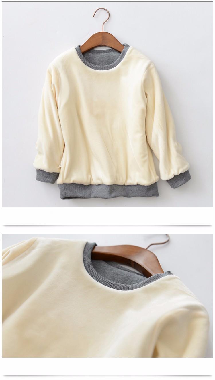 sweatshirt (2)