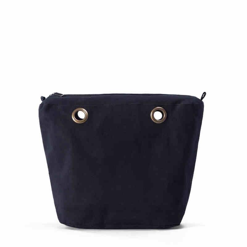 bolsa para mulheres Marca : Anlaibeier