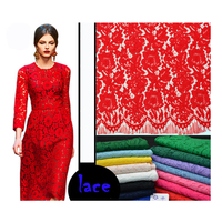 2015 Excellent Eyelash Lace Fabric,High grade African Lace Fabrics For Wedding Dress,Nigerian Lace, Free Shipping 150*150cm