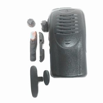 Рация аксессуары оболочка для kenwood TK3160 + ptt Key