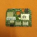 "Оригинал материнская плата 2 Г RAM + 32 Г ROM Материнская Плата для Amoi A928W MTK6592 Octa Ядро 5.0 ""FHD 1920x1080 Бесплатная Доставка"