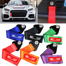 Get more info on the Car Universal and Stylish Refitting Towing Bars Decorative Trendy 2 Inches of Towing Bars