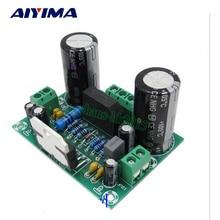 Aiyima 1 pcs TDA7293 100 W Mono Unique Canal Numérique Audio Amplificateur Conseil