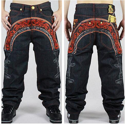 ФОТО Freeshipping 016 Trend of men's hip-hop dance