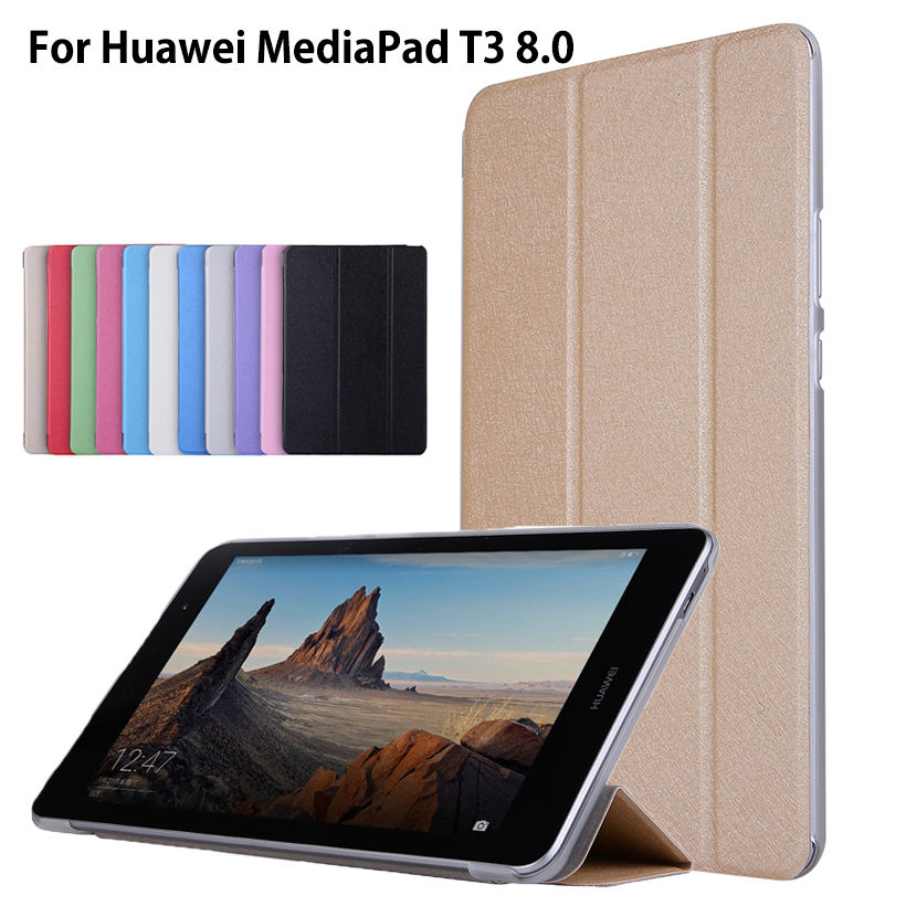 caso-para-huawei-mediapad-t3-80-kob-l09-kob-w09-tampa-funda-tablet-pu-leather-flip-folding-folio-case-for-honor-play-pad-2-80