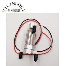 New Solenoid Electromagnetism Valve / Magnetic for Infiniti Challenger Phaeton Printers (DC24V 8W)