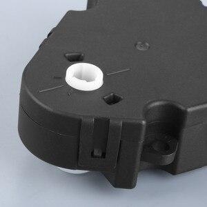 Image 5 - Cvc 604 938 actionneur de porte de mélange dair de chauffage 163 820 01 08 adapté pour mercedes benz ML320 ML430 ML350 ML500 ML55 AMG