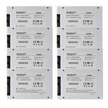 SSD жесткий диск 120 ГБ 240 480 1 ТБ HD SSD жесткого диска Sata HDD 2,5 SSD жесткий диск 128 г 240 ГБ 256 г 480 ГБ 500 ГБ 512 ГБ Sata SSD 1 ТБ 120 240 480 г