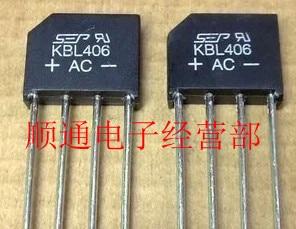 Kbl406 мостовой выпрямитель