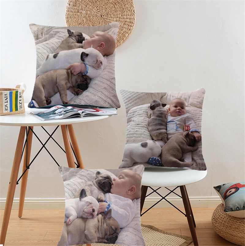 pillow cover01