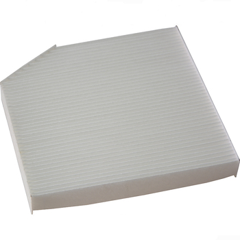 Samochód filtr kabinowy dla Great Wall haval Hover H2 1 5 T kabiny filtr powietrza klimatyzacji Haval C1186-40250 tanie i dobre opinie 1999 2000 MANATEE 231mm 225mm filter paper C1186-40250 HTT-8064 China ISUZU Amigo 0 2kg 30mm