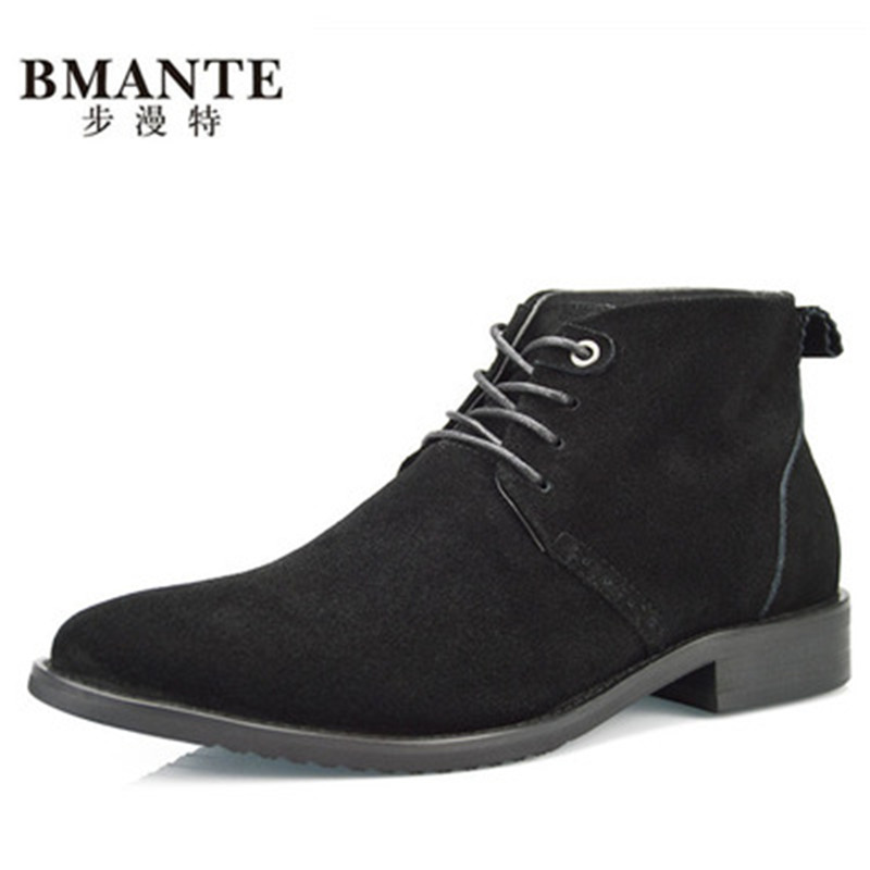 Luxury Trainers Summer Male Adult Shoes Casual Suede Lace-Up New Men Genuine Leather Shoes Flats zip Spring Black Shoes