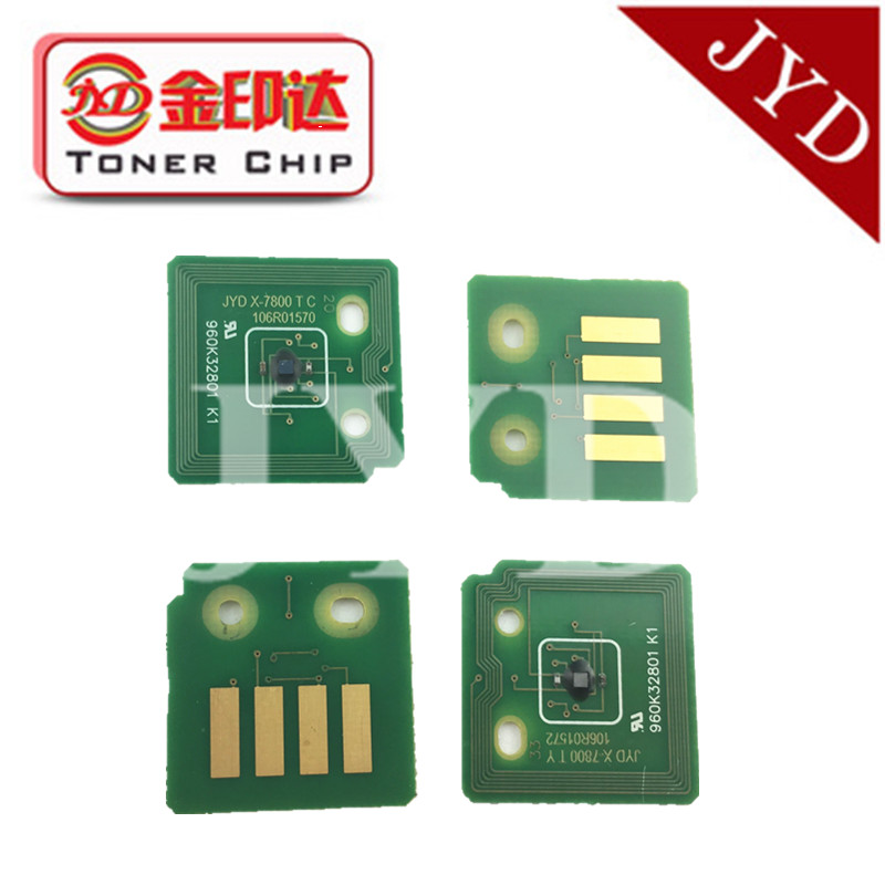 US $8 36 |Compatible 106R03396 Toner Chip Compatible for Xerox Versalink  B7025 B7030 B7035 Printer cartridge chip on Aliexpress com | Alibaba Group