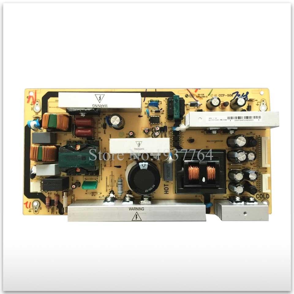 Originale L37E9E L37E9BD scheda di alimentazione 40-6PL37C-PWE1XG 40-6PL37C-PWD1XG utilizzato bordo buon funzionamentoOriginale L37E9E L37E9BD scheda di alimentazione 40-6PL37C-PWE1XG 40-6PL37C-PWD1XG utilizzato bordo buon funzionamento