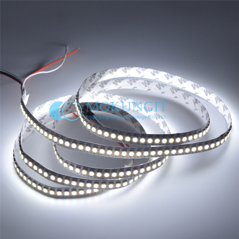 High Quality led pixel strip
