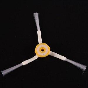 Image 4 - Front Wheel Caster Assembly & Brush Kit For iRobot Roomba 500 600 700 Series 560 580 620 650 760 770 780 790