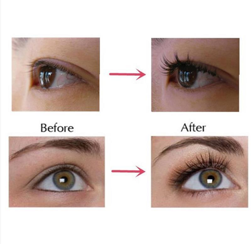 Zanabili Lash Serum 9g Eyelash Enhancer Treatments In Eyelash