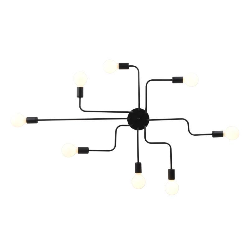 Lampen Modern Lamp For Living Room Luminaire Fixtures Home Lighting Plafonnier Lampara De Techo Plafondlamp Ceiling LightLampen Modern Lamp For Living Room Luminaire Fixtures Home Lighting Plafonnier Lampara De Techo Plafondlamp Ceiling Light