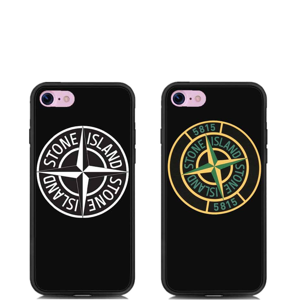Compare Prices on Stone Island Iphone Case- Online