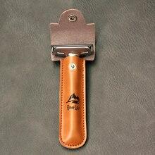 Safety Classic knife Razor Double Edge For Men