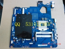 For Samsung NP300E7A model motherboard BA92-09243A notebook motherboard 100% Tested working qulity goods
