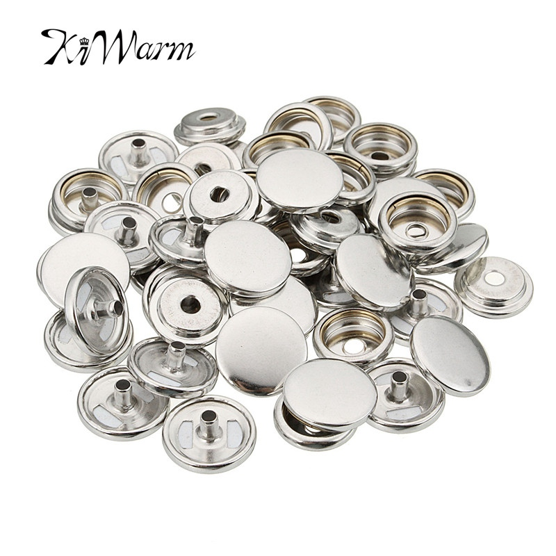 Canvas Snaps Stainless Steel SS Snap Socket 25 Sets Marine Grade Screw Press Stud Kit Tools  sc 1 st  AliExpress.com & Popular Round Canvas Tent-Buy Cheap Round Canvas Tent lots from ...
