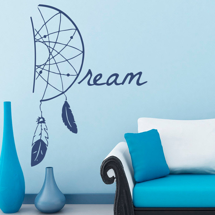 popular wall stickers india buy cheap wall stickers india lots wall stickers india