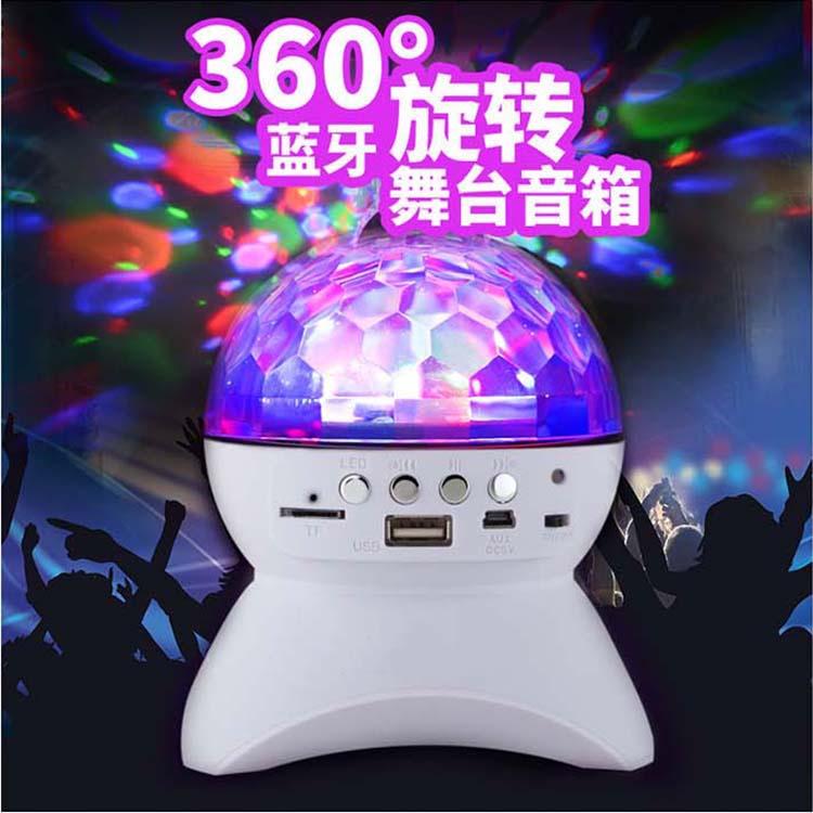 2019 Mode 3d Stereo Musik Surround Unterstützung Bluetooth Mini Bluetooth Lautsprecher Tragbare Drahtlose Lautsprecher Sound System