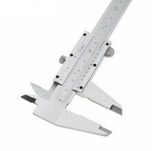 Инструменты для измерения и контроля