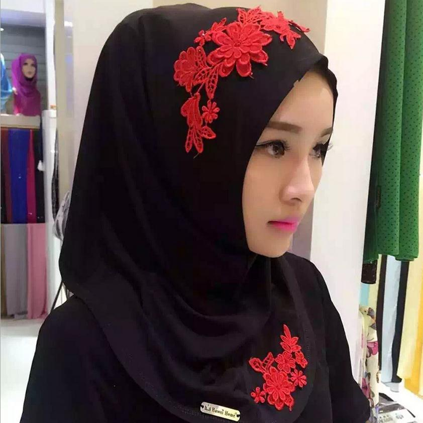 Indonesia Hijab Reviews Online Shopping Indonesia Hijab Reviews On Alibaba Group