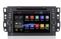 4GB RAM,1024 x600 hd octa core Android 8.0 for CHEVROLET AVEO EPICA CAPTIVA LOVA (2006 2011) car dvd player with stereo gps 3G