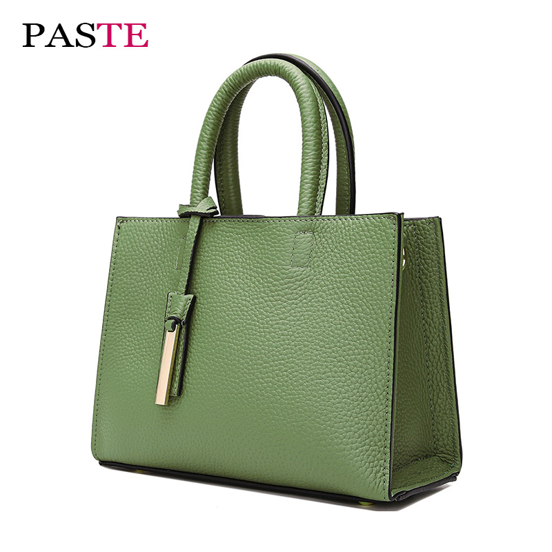 Online Get Cheap Luxury Leather Handbags -Aliexpress.com | Alibaba ...
