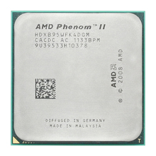 Original Intel CPU Core 7 series i3-7100 Processor i3 7100 3.90GHz 3M Socket 1151
