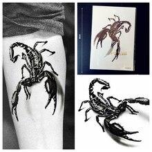 Popularne Skorpion Duża Kupuj Tanie Skorpion Duża Zestawy