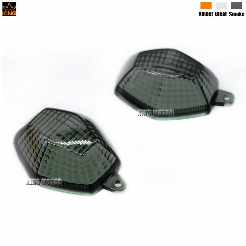 Para SUZUKI SV 650/1000N/S GSX 650F/1250FA Accesorios de La Motocicleta señal de