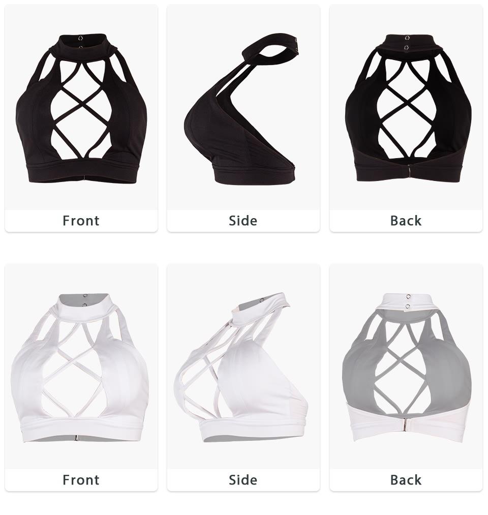 HTB1kSl.RFXXXXbGXFXXq6xXFXXXx - FREE SHIPPING Summer Sexy Women Camis Crop Top Clubwear JKP319