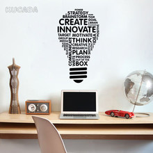 Compare Prices On Wall Stickers Office Meeting Room Shop Best Value Wall Stickers Office Meeting Room With International Sellers On Aliexpress
