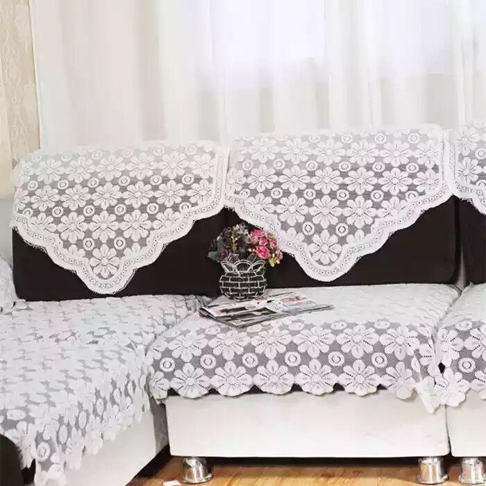 micozy duté ven krajky stůl pokrývající tkaniny 60x60cm malé kuchyně obývací pokoj pokrývající tkaniny krajky ubrus