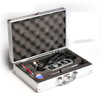 YIHUA 908D 60W Electric Soldering Iron SMD Solder Station Adjustable Thermostat Mini Pocket Iron Rework Repair Tools With Box Electric Soldering Irons