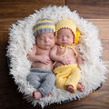 Newborn Baby First birthday Photography Photo Prop Custome Toddler Infant  Blanket Baby carpet