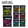 Original Ernie Ball Slinky Cobalt Electric Guitar Strings High Quality 2725 2722 2726 2720 2715 2727