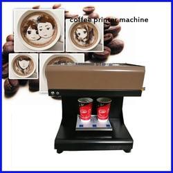 110 240 V ekspres do kawy drukarka fotograficzna używane drukarki ekspres do kawy Selfie ekspres do kawy z czterech kolorów machine machine machine printermachines used -