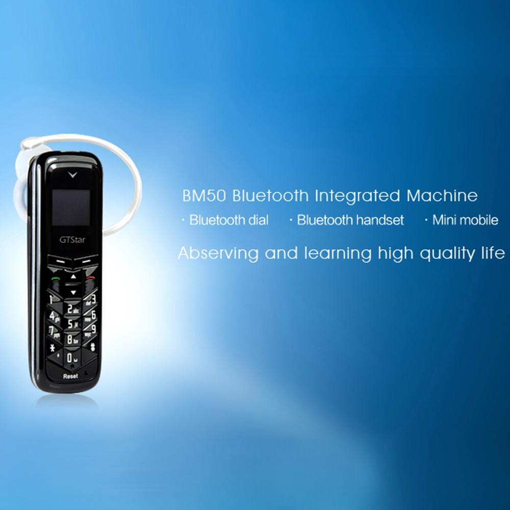BM50EN-01
