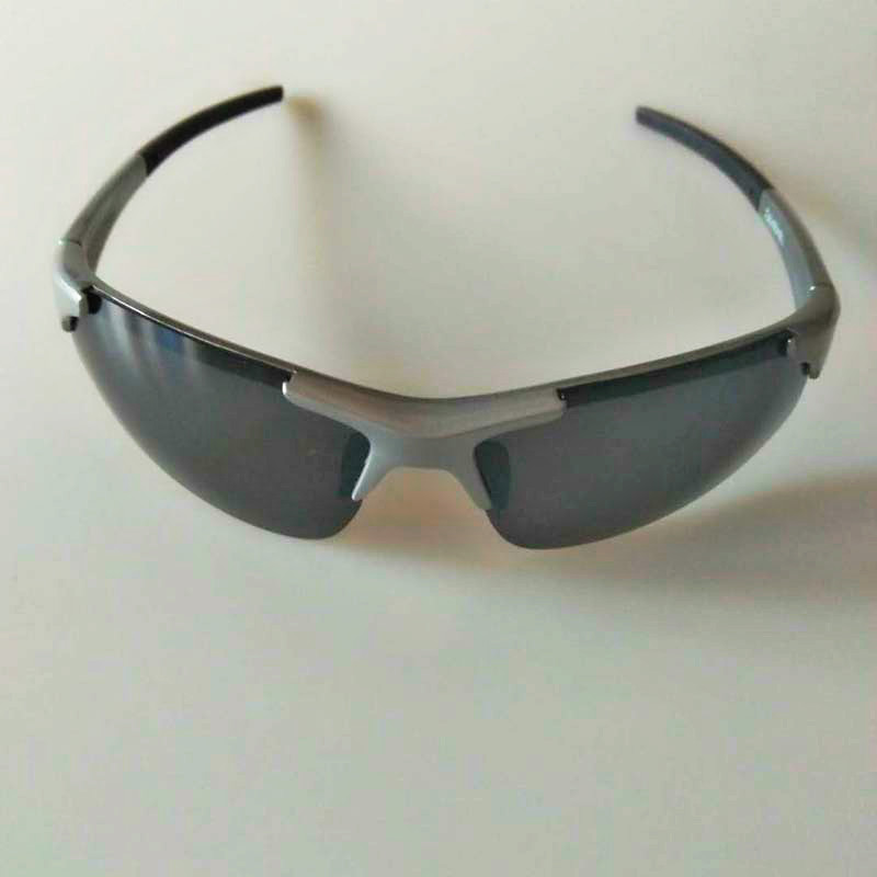 Image 5 - Daiwa Fishing Glasses Outdoor Sport Fishing Sunglasses Men Glasses Cycling Climbing Sun Glassess Polarized Glasses Fishing-in Fishing Eyewear from Sports & Entertainment